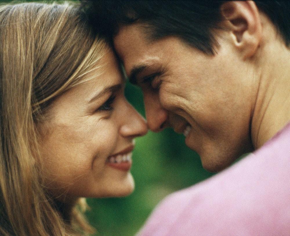 hvordan man fortæller, om din dating er en hævning indiske matchmaking-tjenester i Malaysia